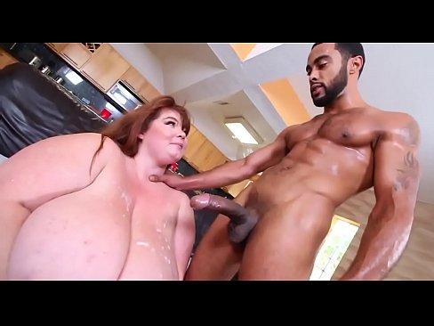 Mature fat lesbians video