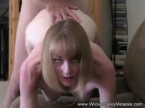 Hiedie montag sex tape