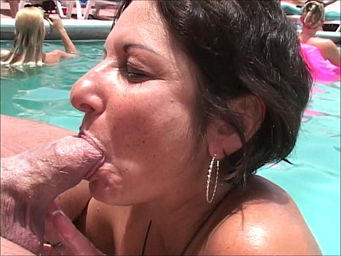 Eva angelina big dick