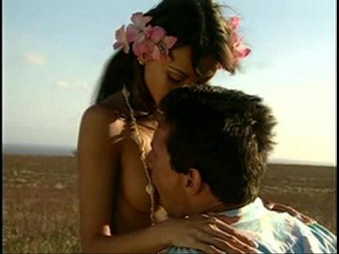 ดูคลิปหลุด,คลิปนักศึกษาเย็ดกัน,คลิปหลุดจากทางบ้าน,คลิปวัยรุ่นเอากัน,คลิปเอเชีย,ดูคลิปโป้ฟรีๆ,babe In The Wood Scene 5 And 6 –  Nice BJ By A Latina And A Asian Girl-Porn Tube-Xvideos-Xhamster-Pornhub-Redtube-Youjiz-XXX