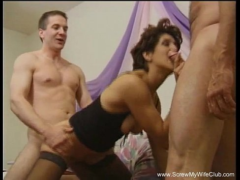 amature swinger porno anal