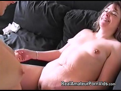 Nervous housewifes first lesbian encounter 9