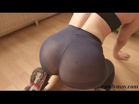 Criticising write Leggings sexy xxx free