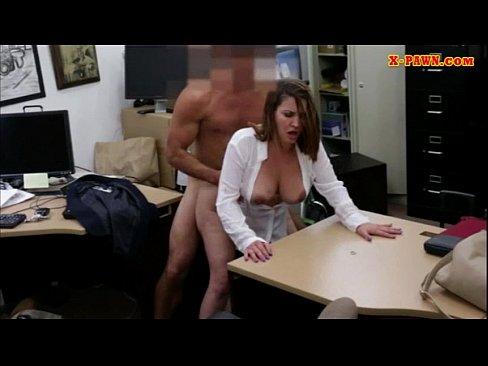 mixed black women nude fucked