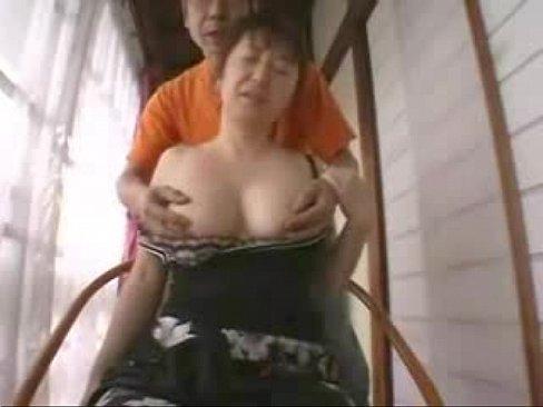 секс фильм японцев