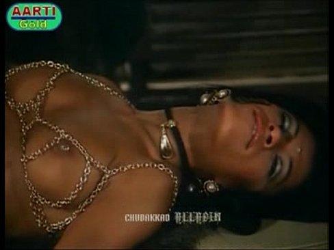 sex video hindi dubbed
