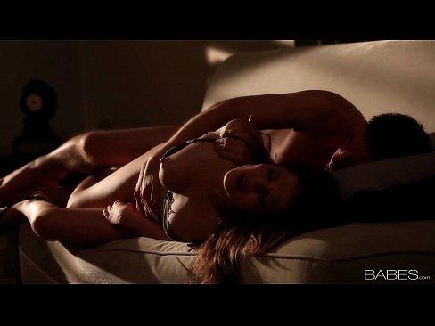 Babes.com – ALL NIGHT LONG (Tiffany Fox)