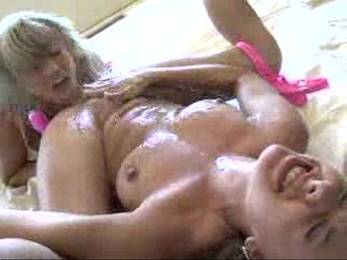 best squirting videos ever My record on  video is two full ejaculates in 2 minutes and 10 seconds and both.