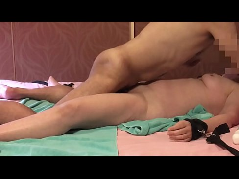 Mature – Orgasm And Internal Ejaculations