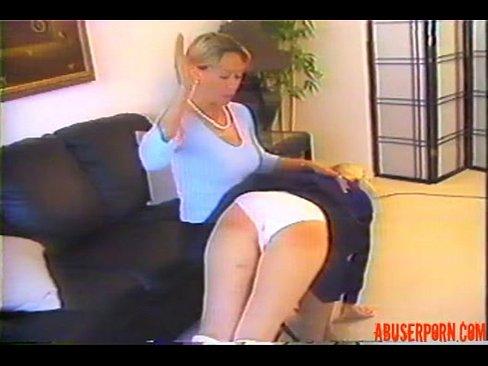 Спанкинг видео порно фото 38-542