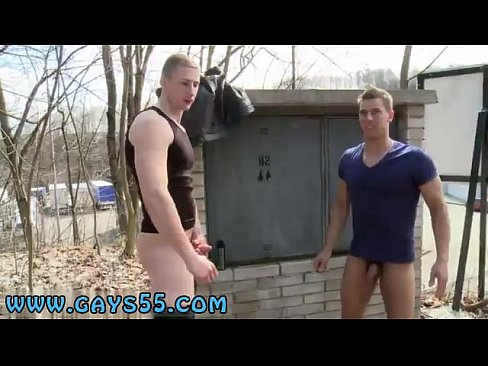 Goth emo video porn porno gay  tube Dudes Have Anal Sex In-Town 7 min