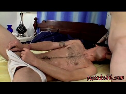 Rigoberto recommend best of piss in mouth bondage gay