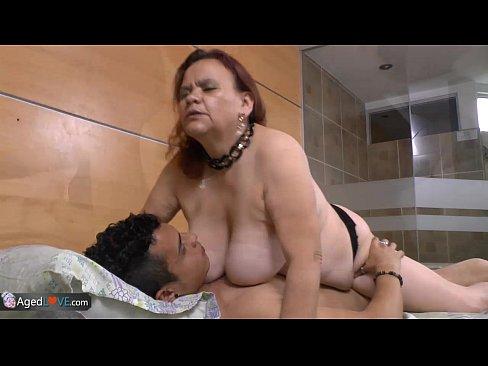 granny bbw pics