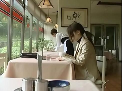 【無料アダルト動画】ヘンリー塚本-ごく普通の人妻がレズの餌食にされて同...