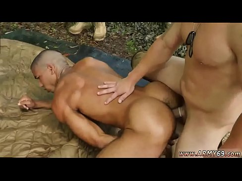 Anderson recommend best of interracial gay games sex