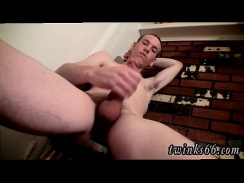 Best of Interracial Gay Sex Chat