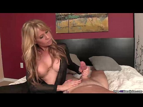 Beautiful bbw rough anal
