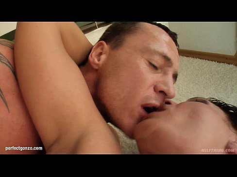 Male orgy video