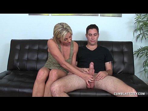 big cocks big cum Big Cock Shemale Porn Videos.