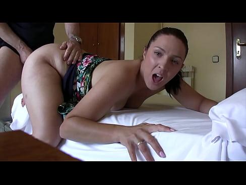 video porno casero de