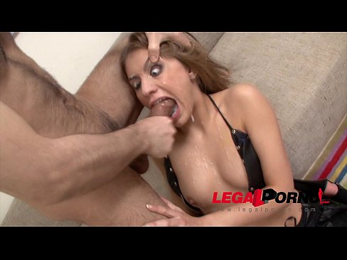 Film porno gratuit extrait jour