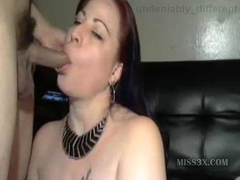 Erotic cartoons baroness