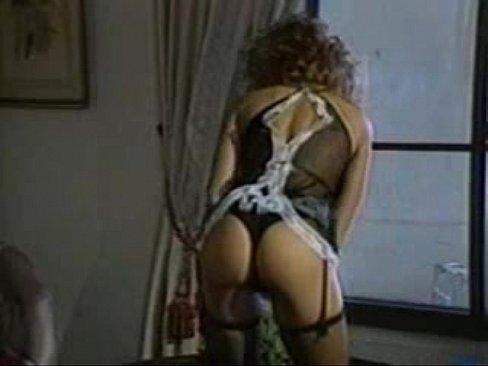 Порно и секс бесплатный сайт су фото 106-236