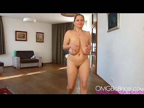 Porno album com gal