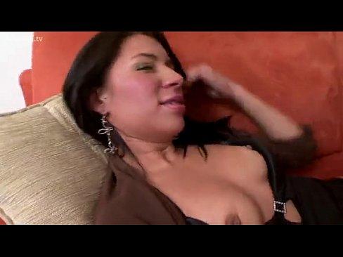 Latino coje con jovencita americana 3