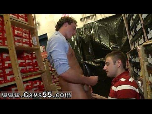 Секс фильм про гей фото 54-221