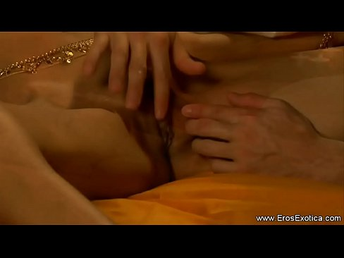 Trailer slut sex