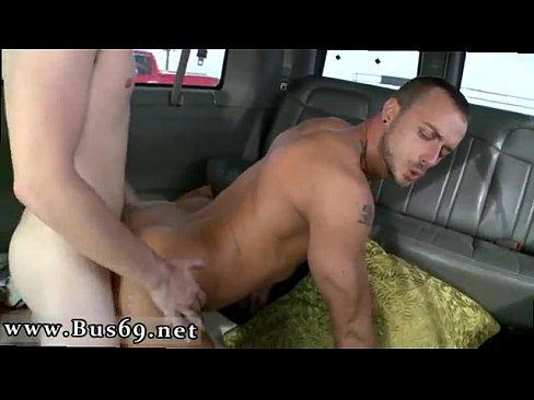 Шведские фавориты скачать порно фото 283-903