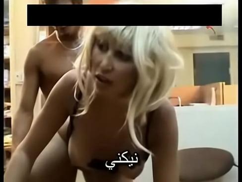 arab orgy Watch Punjabi Indian Wife Sandy From Arxhamster.
