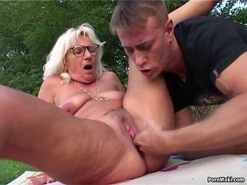порно роллики бабушки